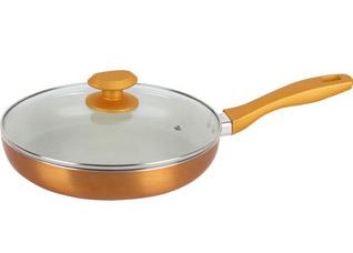 Сковорода Winner WR-6153 20смКерамические сковороды<br><br>