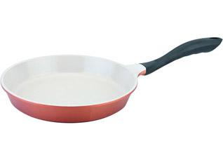 Сковорода Winner WR-6159 28смКерамические сковороды<br><br>