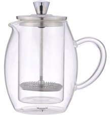 Чайник заварочный Winner WR-5216 0,6лЗаварочные чайники<br><br>