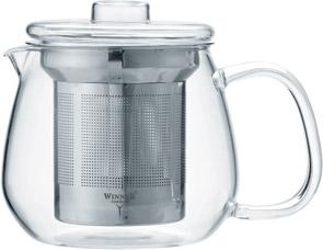 Чайник заварочный Winner WR-5219 0,4лЗаварочные чайники<br><br>