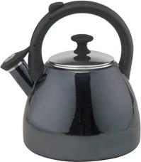 Чайник эмалированный Winner WR-5106 2,5лЧайники<br><br>
