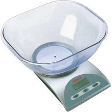 Весы кухонные Bekker BK-1 электронные 5кгВесы кухонные<br><br>