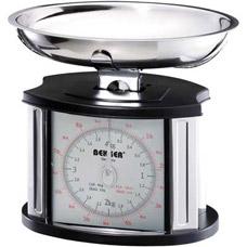 Весы кухонные Bekker BK-9106 4кгВесы кухонные<br><br>