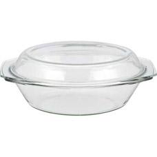 Посуда для микроволновой печи Bekker BK-515 2прПосуда<br><br>