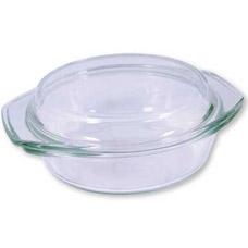 Посуда для микроволновой печи Bekker BK-519Посуда<br><br>
