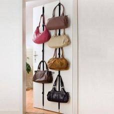 Подвесные крючки для сумок TV-055Полезные вещи для дома<br><br>
