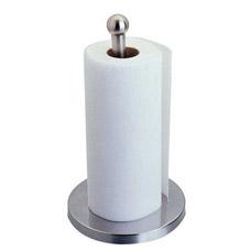 Держатель для бумажных полотенец Bekker BK-3015Разное<br><br>