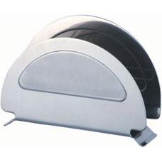 Салфетница Bekker BK-5502 De LuxeСервировка стола<br><br>