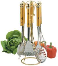 Кухонный набор Bekker BK-401Разное<br><br>