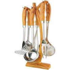 Кухонный набор Bekker BK-462Разное<br><br>