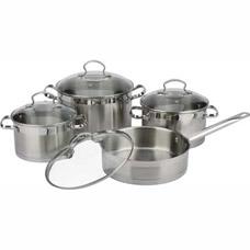 Набор посуды Bekker BK-2574 PremiumПосуда<br><br>