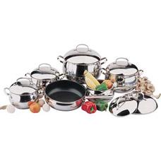 Набор посуды Bekker BK-2578 PremiumПосуда<br><br>