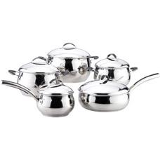 Набор посуды Bekker BK-2705 PremiumПосуда<br><br>