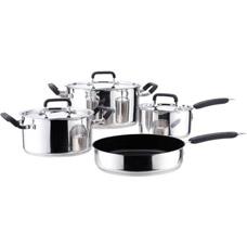 Набор посуды Bekker BK-2708 PremiumПосуда<br><br>