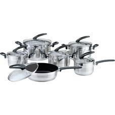 Набор посуды Bekker BK-2710 PremiumПосуда<br><br>