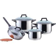 Набор посуды Bekker BK-2864 De LuxeПосуда<br><br>