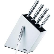 Набор ножей Bekker BK-8419 6прНожи<br><br>