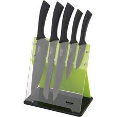 Набор ножей Bekker BK-8425 6прНожи<br><br>