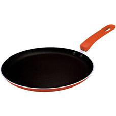 Сковорода блинная Bekker BK-3741 24смСковороды для блинов<br><br>