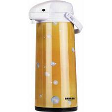 Термос Bekker BK-4017 1,9лТермосы<br><br>