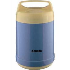 Термос Bekker BK-4019 пищевой, 1.4лТермосы<br><br>