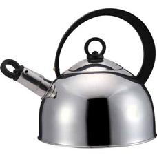 Чайник металлический Bekker BK-S315 2,5лЧайники<br><br>