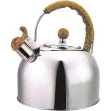 Чайник металлический Bekker BK-S335 4,5лЧайники<br><br>