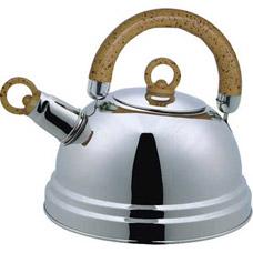 Чайник металлический Bekker BK-S367M 2,5лЧайники<br><br>