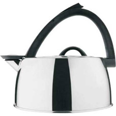 Чайник металлический Bekker BK-S419 De Luxe 3лЧайники<br><br>