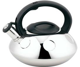 Чайник металлический Bekker BK-S438 3лЧайники<br><br>