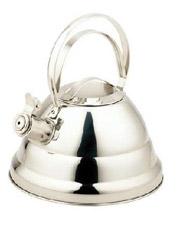Чайник металлический Bekker BK-S439 3лЧайники<br><br>