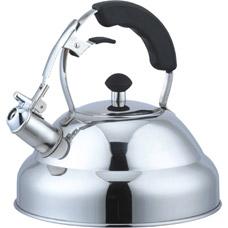 Чайник металлический Bekker BK-S453 3лЧайники<br><br>