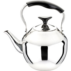 Чайник металлический Bekker BK-S480 3лЧайники<br><br>