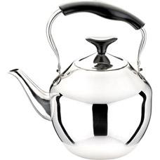 Чайник металлический Bekker BK-S481 4лЧайники<br><br>