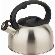 Чайник металлический Bekker BK-S531 2,7лЧайники<br><br>
