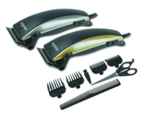 Машинка для стрижки Smile HCM 3201Машинки для стрижки<br><br>