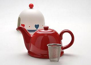 Чайник-заварочный Mayer&amp;Boch MB-21876, 0.5лЗаварочные чайники<br><br>