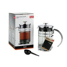 Заварочный чайник Else Angola 2066, 800млЗаварочные чайники<br><br>
