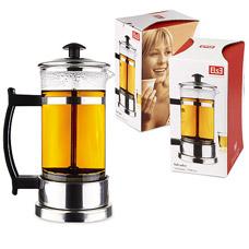 Заварочный чайник Else Salvador B620(350), 350млЗаварочные чайники<br><br>