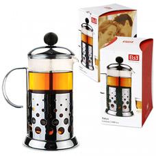 Заварочный чайник Else Tokyo 1180-4, 600млЗаварочные чайники<br><br>