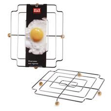 Подставка под горячее Else L236Сервировка стола<br><br>