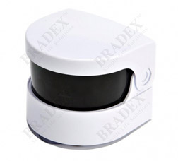 Мойка ультразвуковая ОчистительПолезные вещи для дома<br><br>