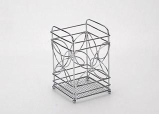 Подставка для столовых приборов Mayer&amp;Boch MB-20089Сервировка стола<br><br>