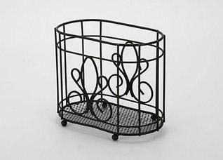 Подставка для столовых приборов Mayer&amp;Boch MB-20079Сервировка стола<br><br>