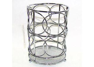 Подставка для столовых приборов Super Kristal SK-3416Сервировка стола<br><br>