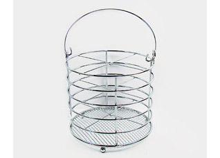 Подставка для столовых приборов Super Kristal SK-2965Сервировка стола<br><br>