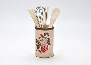 Кухонные принадлежности Mayer&amp;Boch MB-21697, ЦветыСервировка стола<br><br>