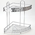 Полка для ванны Mayer&amp;Boch MB-22025Товары для ванной комнаты<br><br>