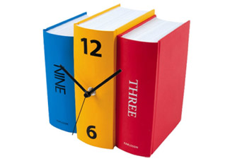 Часы-книги BC-001Электроника<br><br>