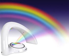 Ночник-проектор Радуга BW10152Электроника<br><br>